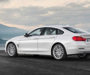 bmw_4_gran_coupe_3
