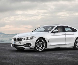 bmw_4_gran_coupe_4