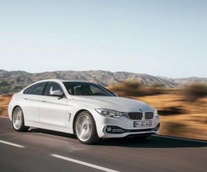 bmw_4_gran_coupe_5