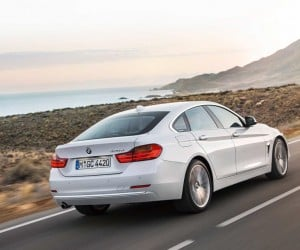 bmw_4_gran_coupe_6