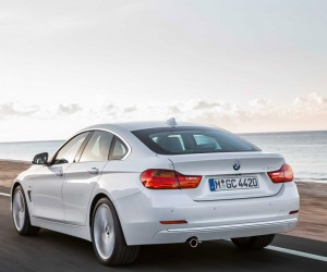 bmw_4_gran_coupe_7