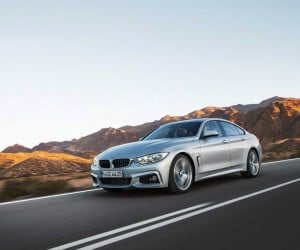 bmw_4_gran_coupe_9