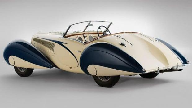 delahaye_torpedo_roadster_1