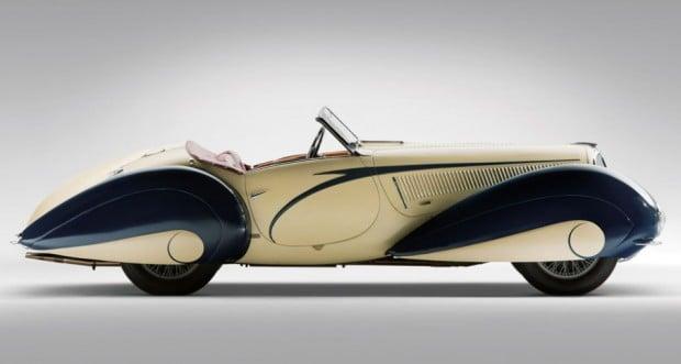 delahaye_torpedo_roadster_2