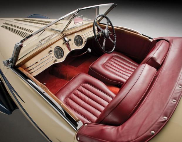 delahaye_torpedo_roadster_3