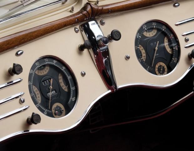 delahaye_torpedo_roadster_4