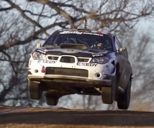 FY Racing: Rallying with the Big Dogs