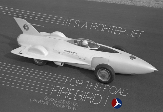 general_motors_turbine_firebirds_1