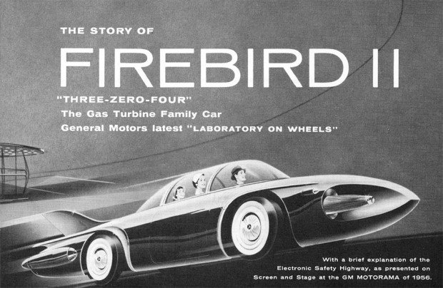 general_motors_turbine_firebirds_2