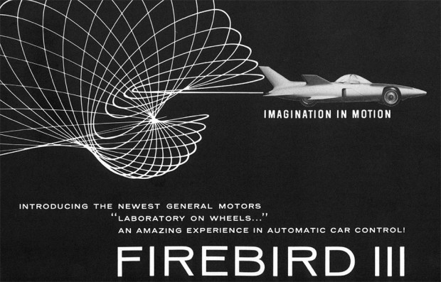 general_motors_turbine_firebirds_3