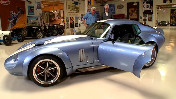 jay_leno_garage_1999_shelby_brock_daytona_coupe_1