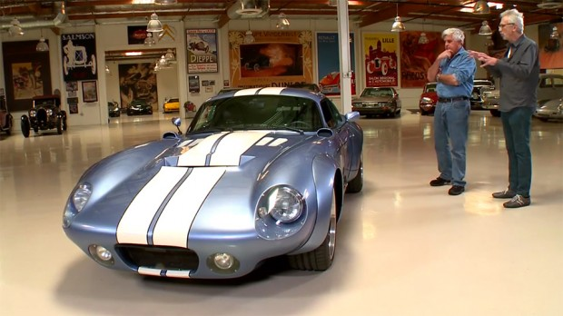 jay_leno_garage_1999_shelby_brock_daytona_coupe_3