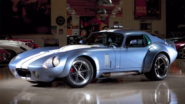 jay_leno_garage_1999_shelby_brock_daytona_coupe_4