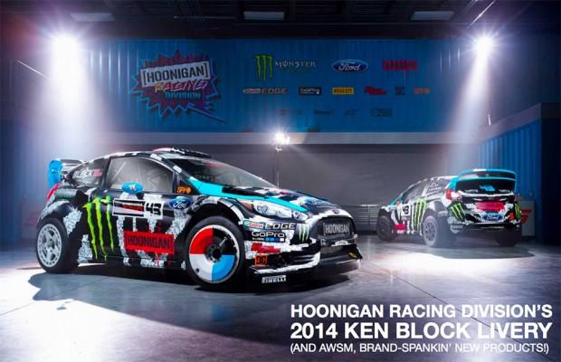 ken_blocks_2014_8_bit_livery_3