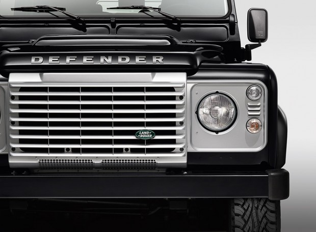 land_rover_defender_new_variants_2