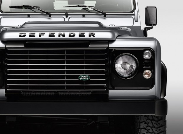 land_rover_defender_new_variants_3