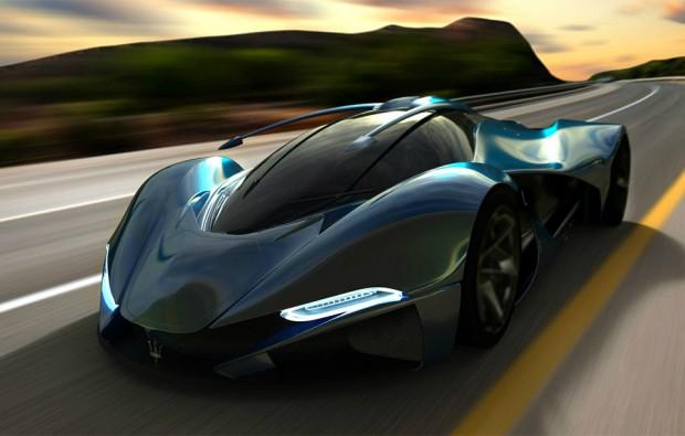 maserati_lamaserati_concept_sport_car_1