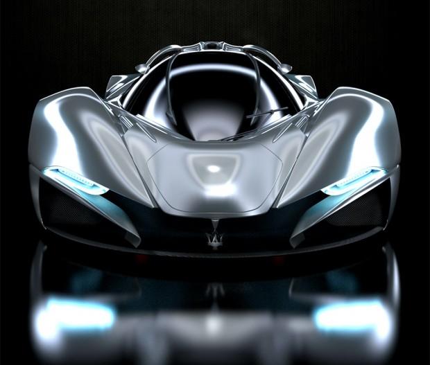 maserati_lamaserati_concept_sport_car_2