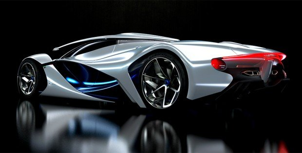 maserati_lamaserati_concept_sport_car_3