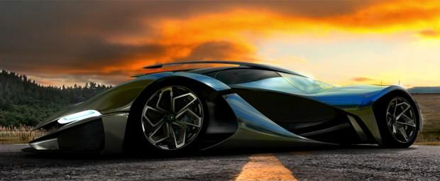 maserati_lamaserati_concept_sport_car_4