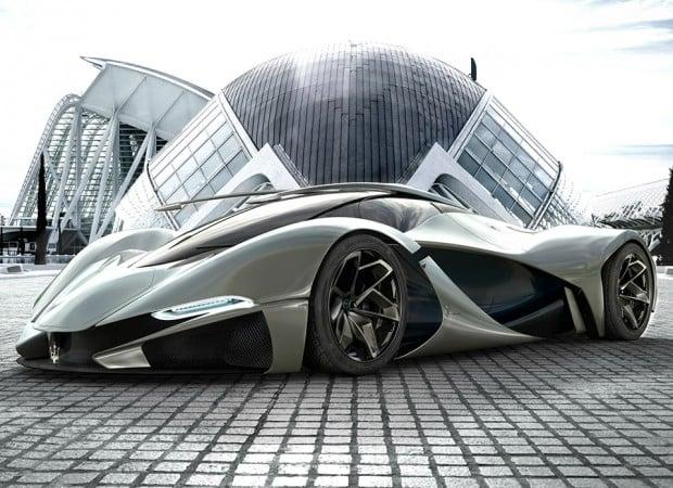 maserati_lamaserati_concept_sport_car_5