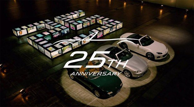 mazda_25th_anniversary_of_mx_5_miata_1