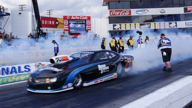 nhra_winternationals_2014_11