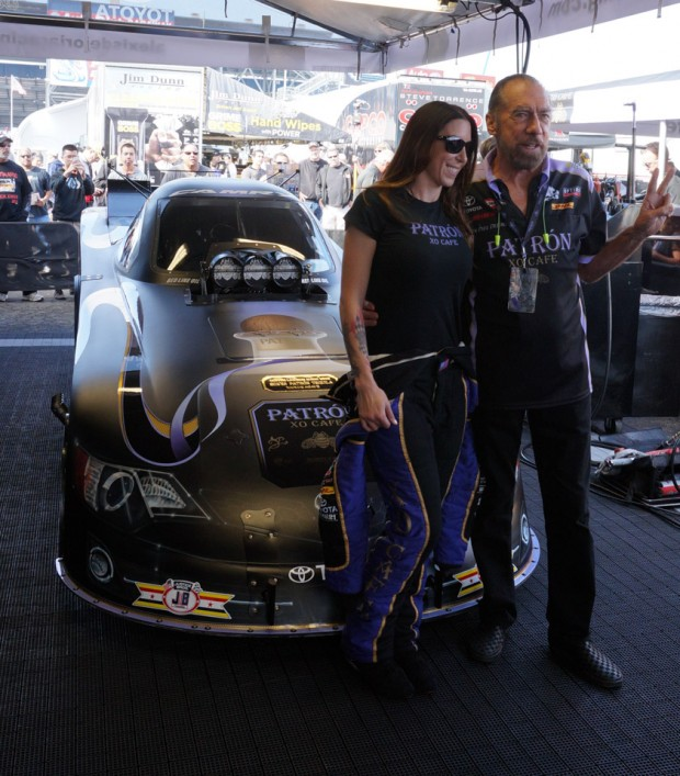 nhra_winternationals_2014_12