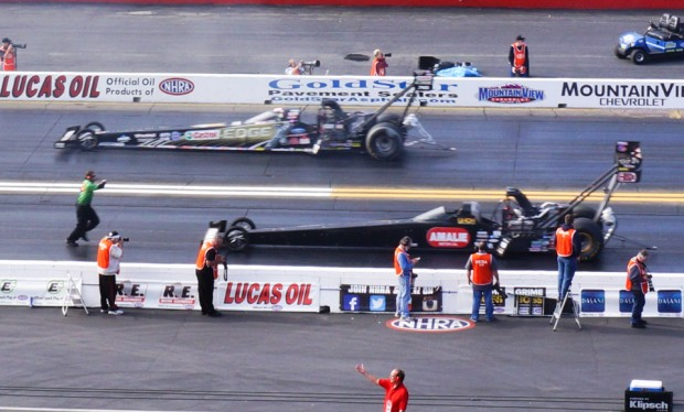 nhra_winternationals_2014_13