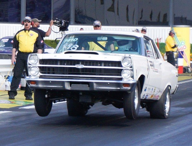 nhra_winternationals_2014_15