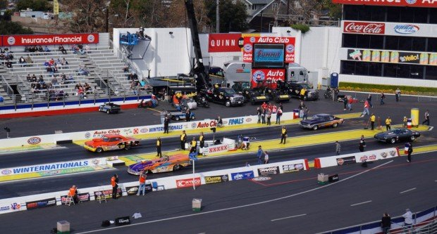 nhra_winternationals_2014_2