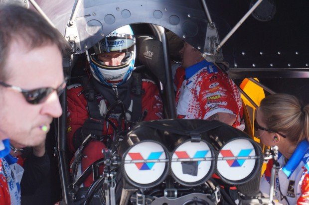 nhra_winternationals_2014_26