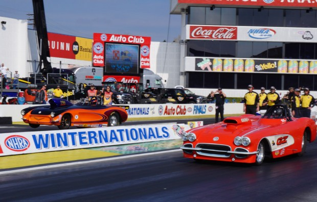 nhra_winternationals_2014_3