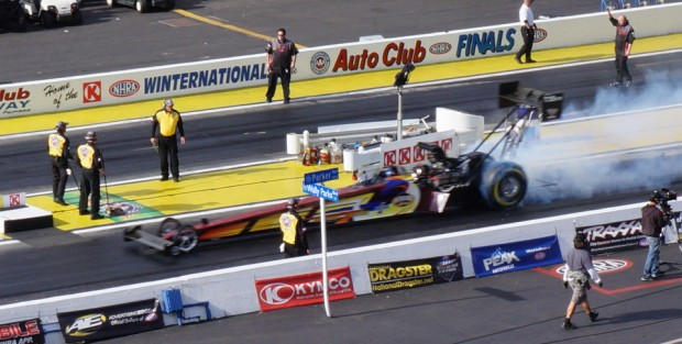 nhra_winternationals_2014_6