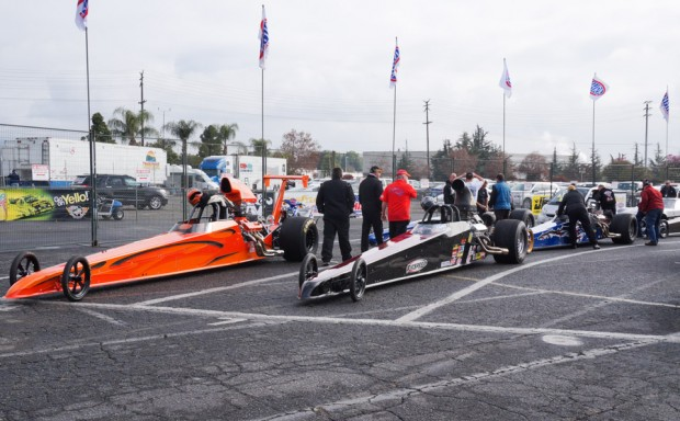 nhra_winternationals_2014_7