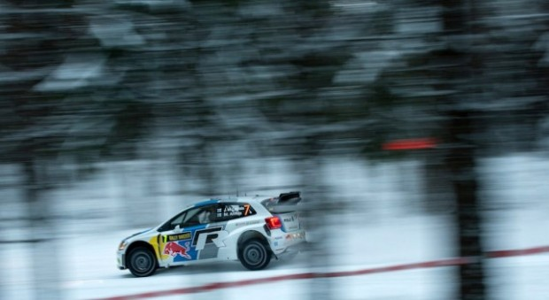 rally_sweden_2014_1