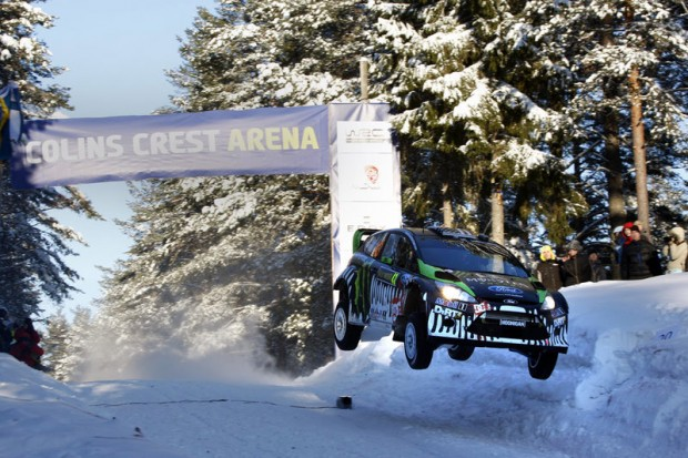 rally_sweden_2014_2