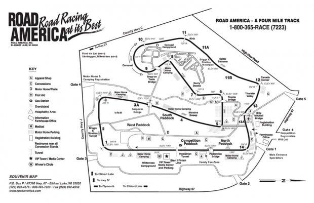 road_america_forza_motorsport_5_1