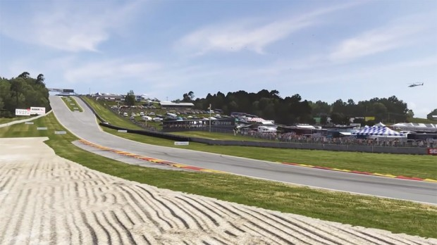 road_america_forza_motorsport_5_3