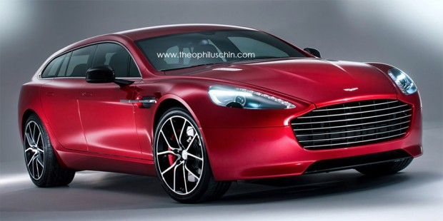 shooting_brake_concepts_3