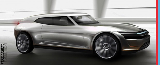 shooting_brake_concepts_7