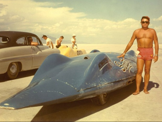 the_boys_of_bonneville_4
