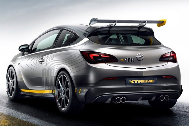 vauxhall_opel_astra_extreme_unveil_1