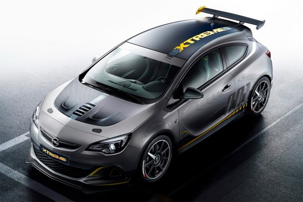 vauxhall_opel_astra_extreme_unveil_2