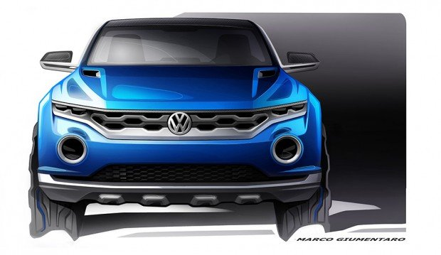volkswagen_t_roc_concept_preview_1