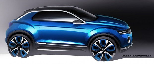 volkswagen_t_roc_concept_preview_2