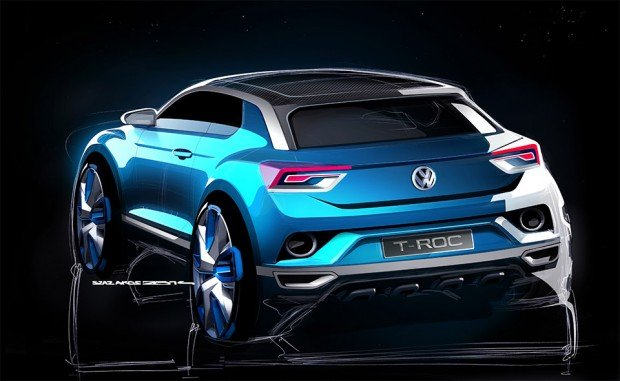 volkswagen_t_roc_concept_preview_4