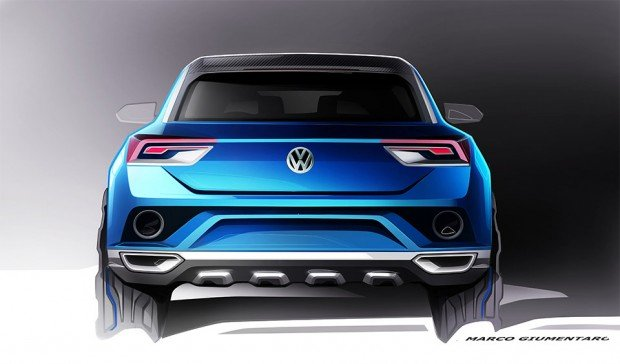 volkswagen_t_roc_concept_preview_5