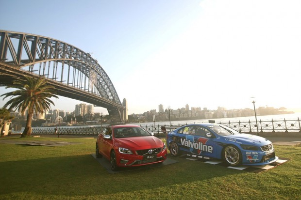 volvo_s60_polestar_racing_unveiled_3