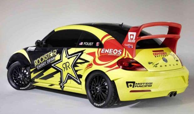 vw_grc_rallycross_beetle_1